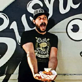 Sushi & Seoul food truck to participate in world street-food fest in UAE February