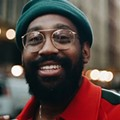 PJ Morton of Maroon 5 to play a solo show in Orlando this summer