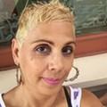 Remembering the Orlando 49: Brenda Lee Marquez McCool