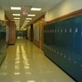 Judge finds Florida teacher should not be fired for negative remarks about transgender student