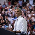 Thanks, Obama: We won't know what we had 'til it's gone