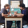 20th 'Century Women' examines the changing roles of men and women