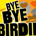 'Bye Bye Birdie' at CFCArts in Orlando opens next weekend