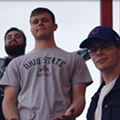 Band of the Week: Adult Life