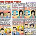 This Modern World (1/25/17)