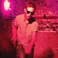 Lexington postpunkers Chlorine tour through Uncle Lou's tonight