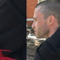 Man wears swastika on University of Florida campus, gets 'jumped'