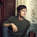 Central Florida native Rob Thomas returns for a show at Hard Rock Live
