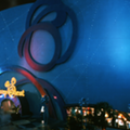 DisneyQuest is actually closing for good this time