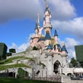 Disney looks to take full ownership of its failing Paris resort