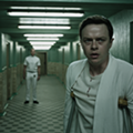 Clarity is verboten in Gore Verbinski's 'Cure For Wellness'