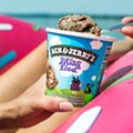 Central Florida for Good partners with Ben and Jerry's for Winter Park scavenger hunt