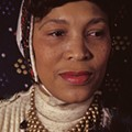 Eatonville's historic Zora Neale Hurston museum gets a new home