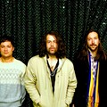 Psych rockers Gringo Star to unveil new album at Will's Pub this weekend