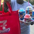 7-Eleven delivery app is giving away AirPods to Orlando shoppers