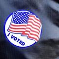 Florida Gov. Ron DeSantis plans Spanish-language ballots for 2020 election