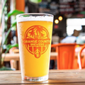 Orange County Brewers moves from downtown Orlando to Lake Mary