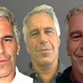 State of Florida to continue investigating law enforcement's treatment of Jeffrey Epstein