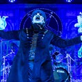King Diamond to play the Dr. Phillips Center in November