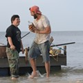 Florida actor Zack Gottsagen hits it big with 'The Peanut Butter Falcon'