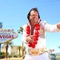 Celebrity impersonators flock to Orlando for the annual Sunburst Showcase this week