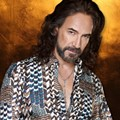 Mexican music legend Marco Antonio Solís shows mastery of multiple genres at Amway Center this weekend