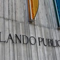 Now you can get a passport at the downtown Orlando Public Library