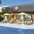 How Planet Hollywood is reinventing itself with luxury resorts – and a lot of help from Guy Fieri