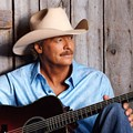Country music giant Alan Jackson plays way down yonder at the Amway Center this week