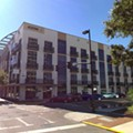 Downtown Orlando office building to receive major overhaul, new offices and stores