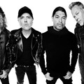 Metallica confirmed as headliners for next year's Welcome to Rockville fest in Daytona