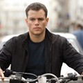 Universal Orlando tries to remove its accidental, early release of a new Jason Bourne stunt show from the Internet
