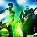 New Orlando festival Rebel Rock to debut in 2020, Limp Bizkit named as headliner