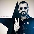 Beatles alum Ringo Starr to play Central Florida next summer