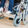 Florida unnecessarily put children with disabilities in nursing homes. It's still fighting the federal lawsuit