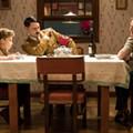Taika Waititi's Nazi parody 'JoJo Rabbit' is an original mix of comedy and drama