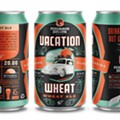 Orlando artists design visual interpretations of indie brewers' creations