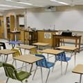 DeSantis' new bonus scheme for Florida teachers would cap out at $7,500