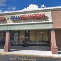 Owner of two Orlando restaurants got caught shorting hourly workers $27,000