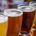 Orlando Beer Week offers up plenty of reasons to check out local breweries