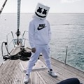Universal Mardi Gras unveils musical headliners for this year including Marshmello, Luis Fonsi, the Roots