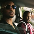 'Bad Boys for Life' and more films screening in Orlando this week