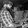 Modular synths to take over Mead Gardens in February