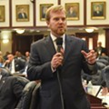 Republican Florida House leaders are trying to curb new constitutional amendments on the ballot