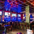 Orlando's Church Street District Main Street hosts mixer at District Gastrobar to welcome new associate director