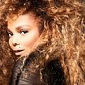Janet Jackson announces 'Black Diamond' tour stop in Orlando this June
