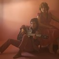 South Carolina Americana standouts Shovels & Rope dig in to Orlando's the Social this week