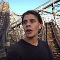 Trespasser at Orlando theme parks under investigation after posting YouTube videos