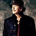 Santana and Earth, Wind and Fire to lay down heavy grooves in Central Florida this summer
