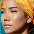 New R+B voice Jhené Aiko will bring her 'Magic Hour' tour to Orlando this spring